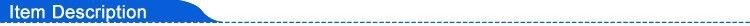 אביזרי GoPro ערכה רתמת חזה הראש Wifi רצועת הר לgopro Hero 4 3+ 3 2 SJCAM SJ4000 SJ5000 M10 Xiaomi יי Eken H9 H9R