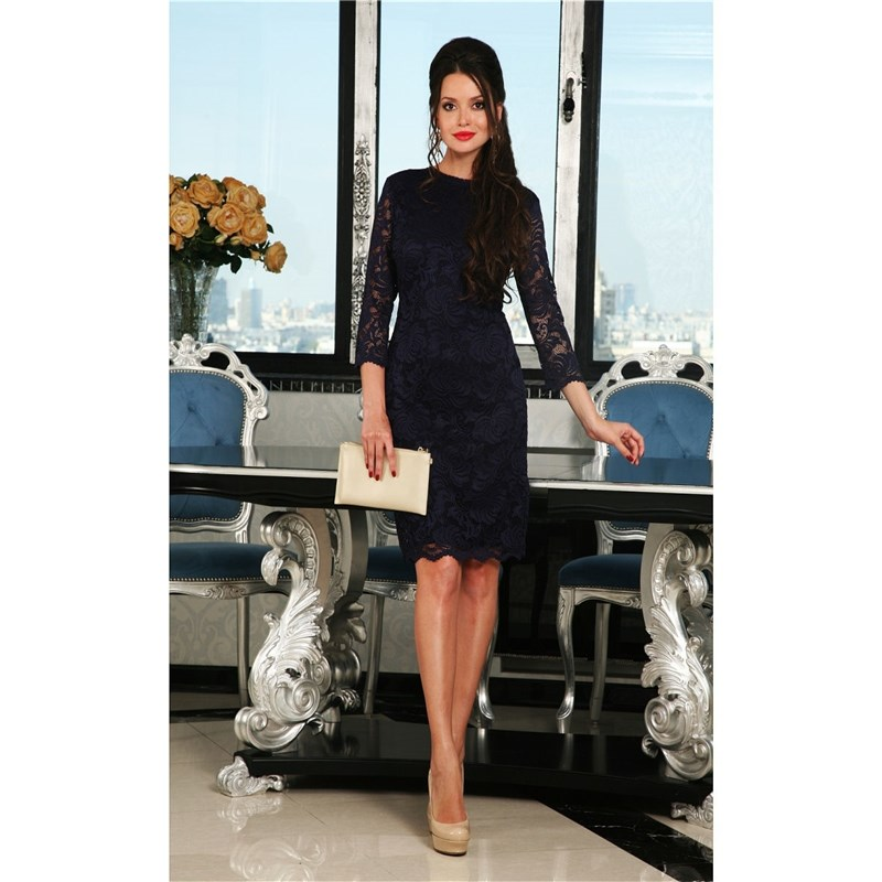 Dresses Lussotico 9408s female dresses lussotico 9408m female