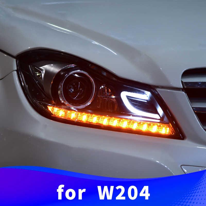 SONAR Brand for Mercedes Benz C Class W204 C180 C200 C260