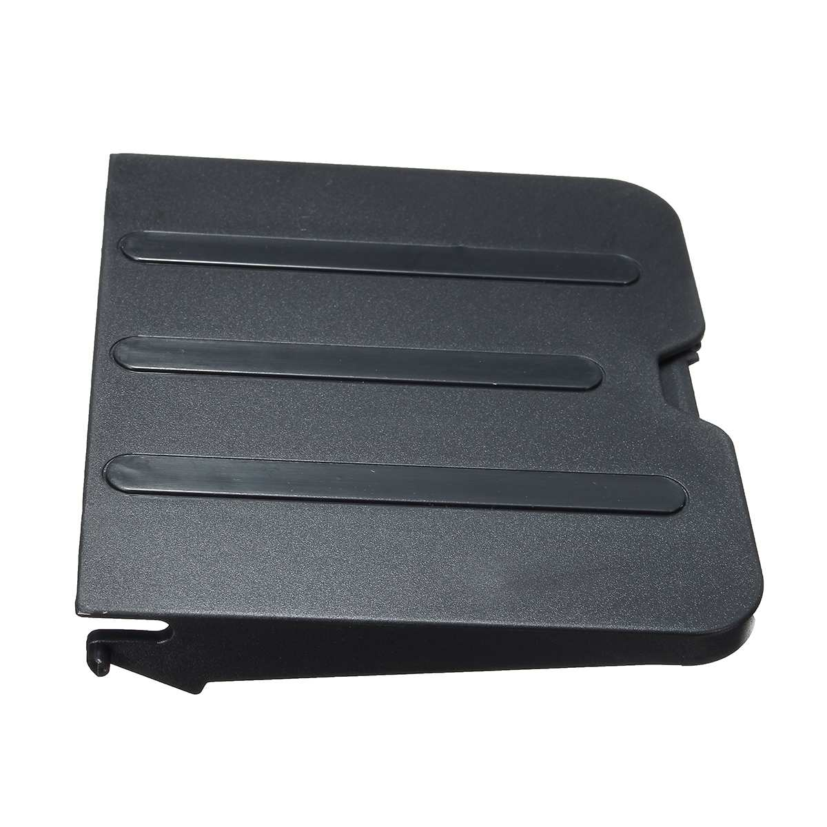 Выход Бумага лоток для H P Laserjet RM1-7727 M1132 M1136 M1212 1214 1216 1217NFW 108x118 мм