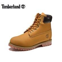 0f5abdad0b0 Vente en Gros and timberland boots Galerie - Achetez à des Lots à ...