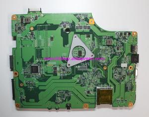 Image 2 - אמיתי CN 03PDDV 03 3PDDV 3 3PDDV מחשב נייד האם Mainboard עבור Dell Inspiron M5030 נייד