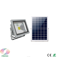 (3PCS/Lot) Warranty 3 Years 200W 150W 100W 30W 20W 50W LED Floodlight Solar LED Flood Light Outdoor Tunnel Spotlight Bulb