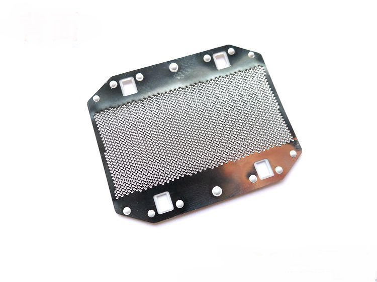 1 Pcs Shaver WES9941Y Replacement Foil For Panasonic ES9943 ES851 ES-SA40 ES3050 ES3760 ES876 ES-3042 ES3750 Shaver Head Nets