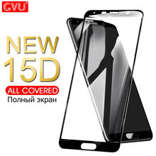 15D vidrio Protector para Huawei Mate 8 9 10 20 Lite, Protector de pantalla templado para P20 P10 Lite Plus P20 Pro, película de cristal