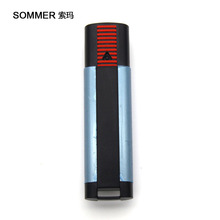 SOMMER 4020 4026 TX03-868-4 remote control 868mhz sommer remotes
