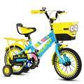 Детский велосипед в стиле феникс для мальчиков  От 3 до 9 лет для горного автомобиля  детский велосипед  14 дюймов  16 дюймов  18 дюймов  детская м...