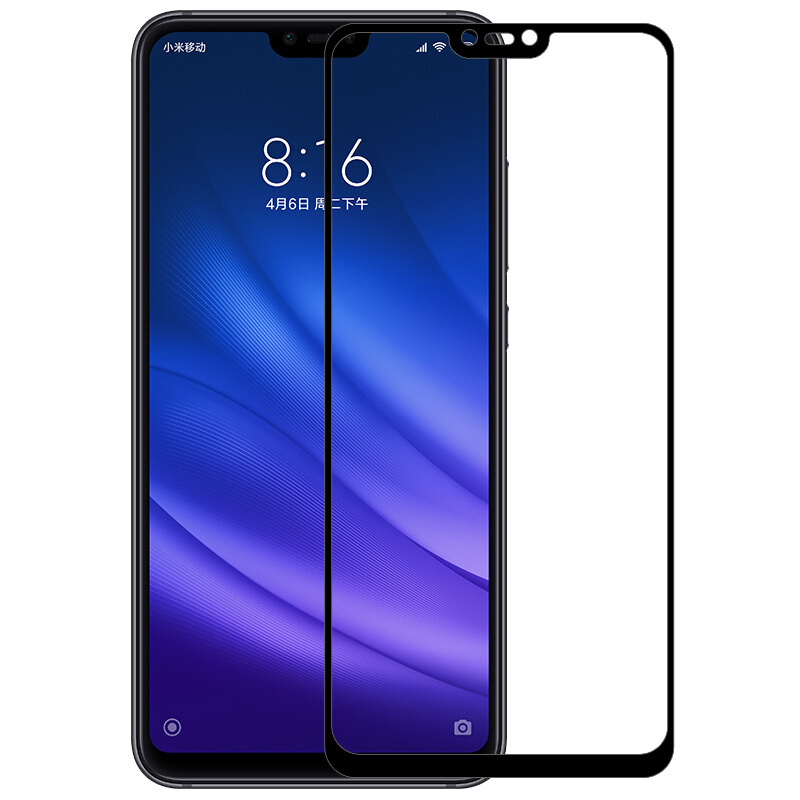 Boys' Shoes Hard-Working Tempered Glass For Xiaomi Mi 8 Lite Case Protective Glass For Xiaomi Xioami Mi 8 A2 Lite Pocophone F1 Se 8lite Mia2 Screen Cover Products Are Sold Without Limitations