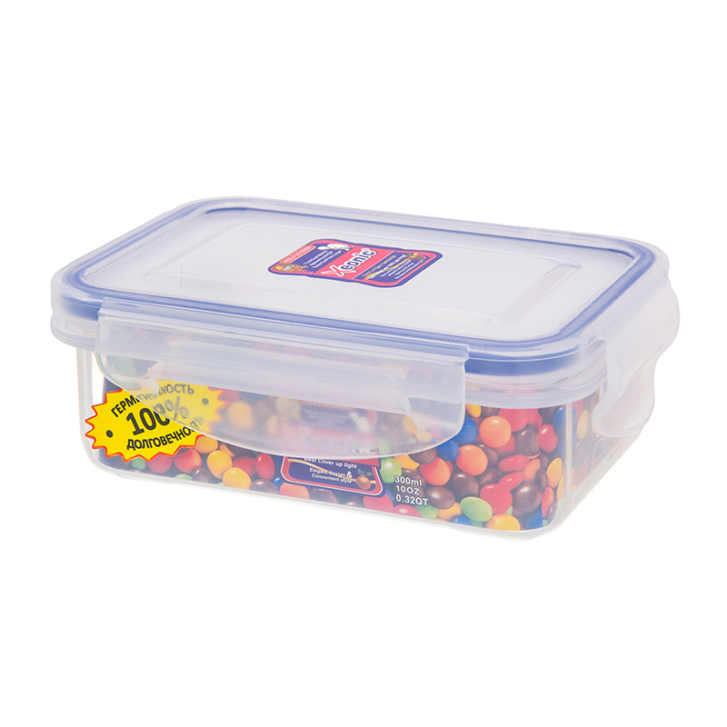 Фото - Lunch box Elan Gallery 810014 Tableware пенал dakine lunch box 5 l augusta