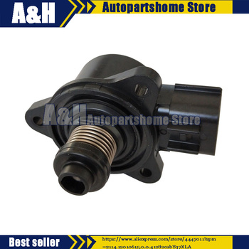 Remanufactured OEM 63P-1312A-01-00 CONTROL VALVE 63P1312A0100 63P-1312A-01 63P1312A01 For Yamaha