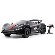 Rovan rofun F5 1/5 2,4G 4WD радиоуправляемая модель автомобиля 36cc бензиновый двигатель на дорожных транспортных средствах, спортивные туфли на плоской подошве Rally игрушечных автомобилей