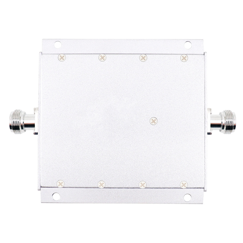 Image 4 - Led Display Gsm 900 Mhz Repeater 2G 3G 4G Celular Mobile Phone Signal Repeater Booster,900Mhz Gsm Amplifier + Yagi Antenna-in Amplifier from Consumer Electronics