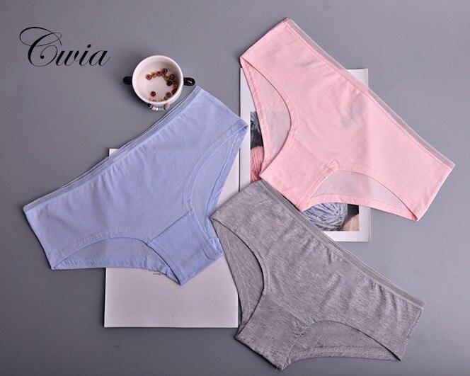 S-XXL Women G-string Sexy Lace Underwear Ladies   Panties   Lingerie Bikini Underwear Pants Thong Intimatewear 2pcs/lot Ac120
