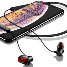 KISSCASE In-Ear Bluetooth Wireless Earphone For iPhone Stereo HIFI Headphone For Samsung Wireless Bluetooth Headset Earphone цена в Москве и Питере