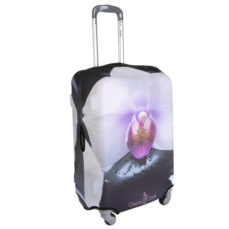Фото - Luggage Travel-Shirt. 9005 L genuine leather men travel bags luggage women fashion totes big bag male crossbody business shoulder handbag