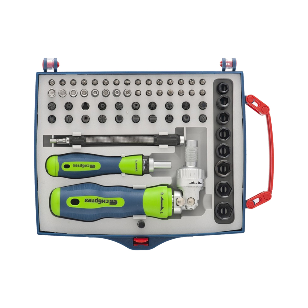 Screwdriver Sibrtec 13363 Screwdriver Set Multifunctional Screwdriver bst 607 12 in 1 multifunctional cellphone disassembled tools set