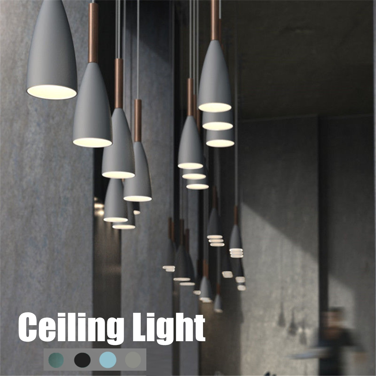 LED Hanging lamp Modern Vintage Loft Pendant Lights/Pendant Lamps Aluminum Suspension luminaire Wood Hanging Lightings KitchenLED Hanging lamp Modern Vintage Loft Pendant Lights/Pendant Lamps Aluminum Suspension luminaire Wood Hanging Lightings Kitchen