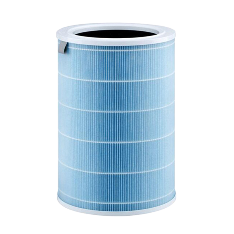 For Xiaomi Air Purifier 2 2S Pro Filter Spare Parts Sterilization Bacteria Purification Purification Pm2.5 FormaldehydeFor Xiaomi Air Purifier 2 2S Pro Filter Spare Parts Sterilization Bacteria Purification Purification Pm2.5 Formaldehyde