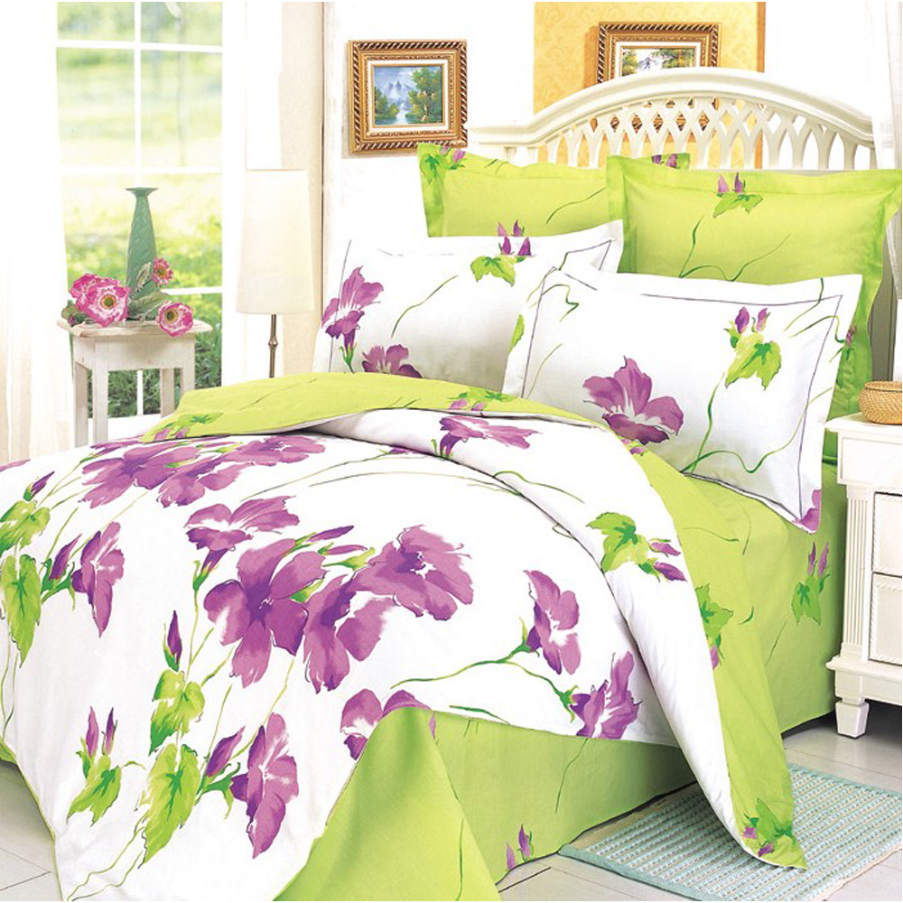 Bedding Set SAILID B-3 cover set linings duvet cover bed sheet pillowcases TmallTS promotion 7pcs embroidery high quality baby bedding set crib bumper baby cot sets include bumpers duvet bed cover bed skirt