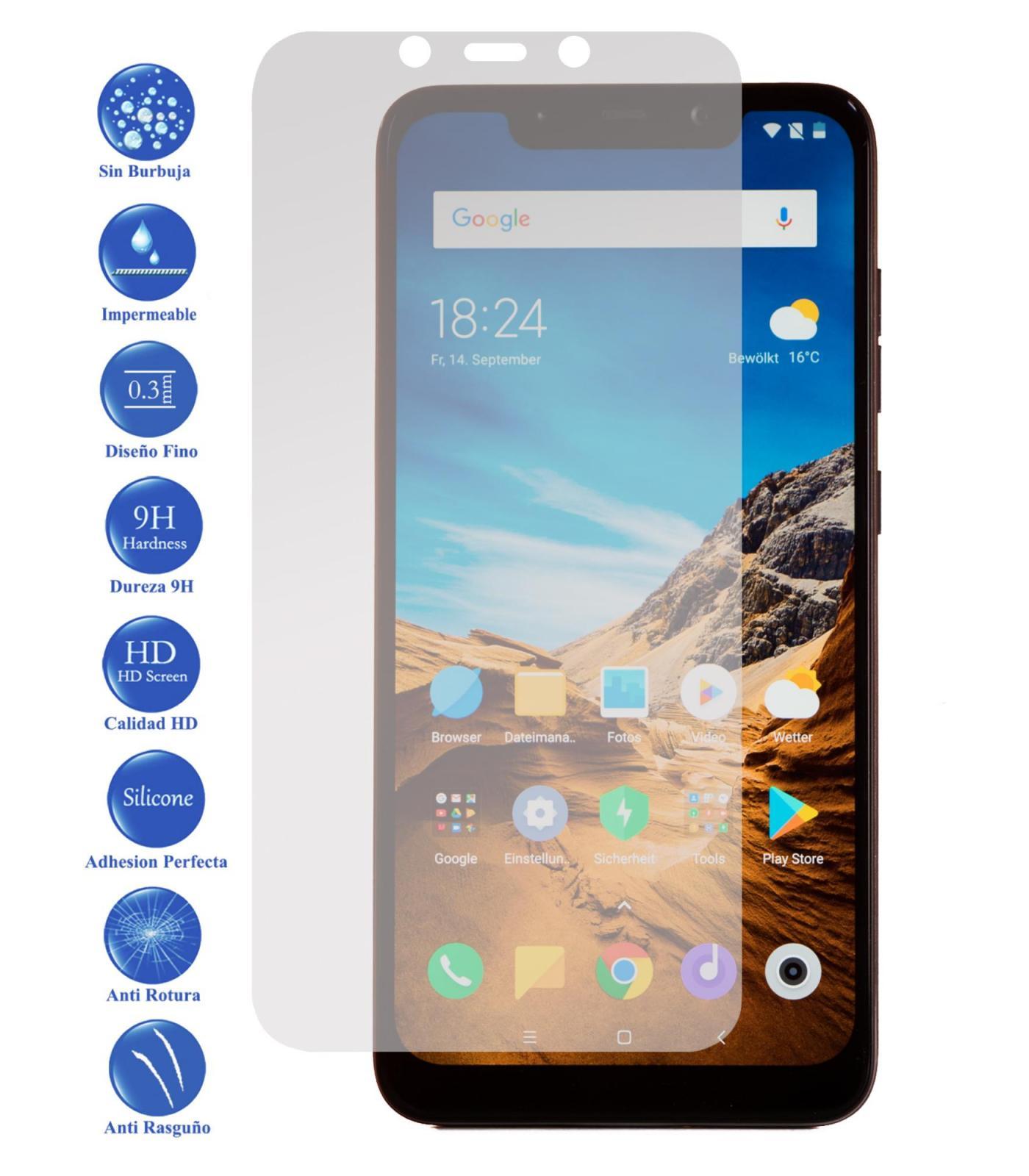 lcd-cover-screen-protector-tempered-glass-premium-vidrio-para-xiaomi-pocophone-font-b-f1-b-font