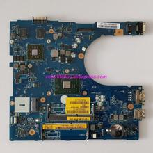 Oryginalne CN 0VJRMW 0 VJRMW VJRMW AAL12 LA C142P w A4 7210 płyta główna płyta główna laptopa płyty głównej płyta główna do Dell Inspiron 5555 5455 Notebook PC