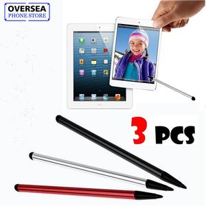 Stylus Pen Caneta Touch Touch