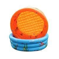Inflatable Pool Baby Swimming Pool Portable Outdoor Children Basin Bathtub kids pool baby swimming pool Accessories