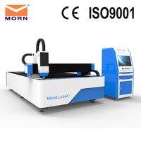 CNC 300W Professional MT L1530F Laser Cutter advertisement industry Laser Cutting Machine