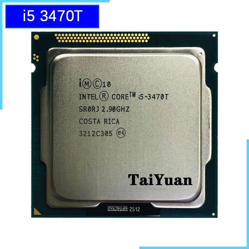 Intel Core I5-661 I5 661 3.3 GHz Dual-Core CPU Processor 4M 87W LGA 1156