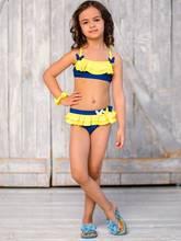 Купальный костюм Sweet Berry для девочек