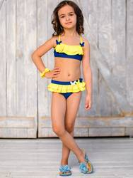 Детская спортивная одежда и аксессуары sweetberry