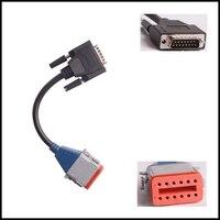 верхний с высоким рейтингом соединение по USB соединение + программное обеспечение дизельный грузовик диагностика интерфейс и программного обеспечения со всем установщиков nexiq для