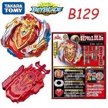 Takara Tomy Beyblade взрыв B118 Bayblade B130 B129 B127 B122 B124 B128 B115 B115 B113 B120 B79 B00 B105 Booster Арчер Геркулес.