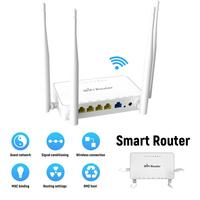Router Wifi Best Price