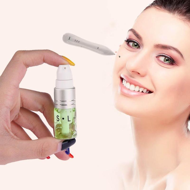 Recovery Cream Mole Spot Wart Repair Cream Mole Spot Remover Pen Tools Face Beauty Make up Tool Skin Care Accessories