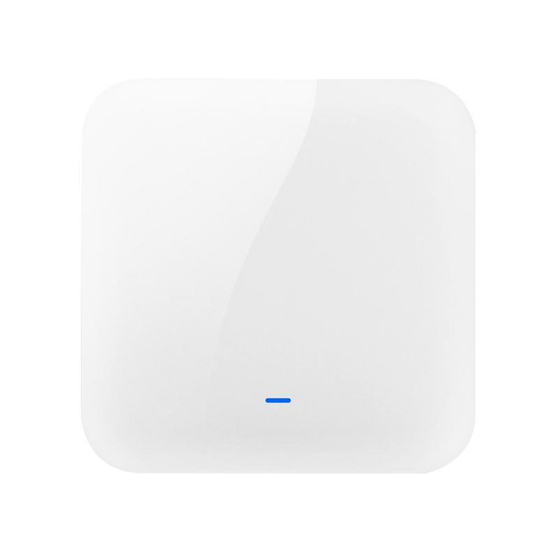 2.4 GHz 300 M routeur sans fil Cloud géré Point d'accès IEEE802.11N/G/B routeur Wifi sans fil Qualcomn QCA9531