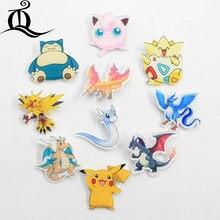 Popular Pokemon Pins-Buy Cheap Pokemon Pins lots from China