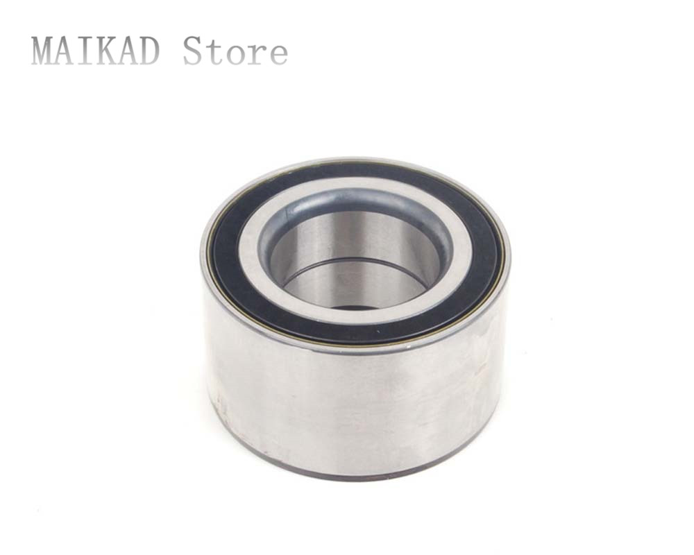 Front Wheel Bearing For BMW X5 E53 X5 3.0i 4.4i 4.6 4.8 31226783913