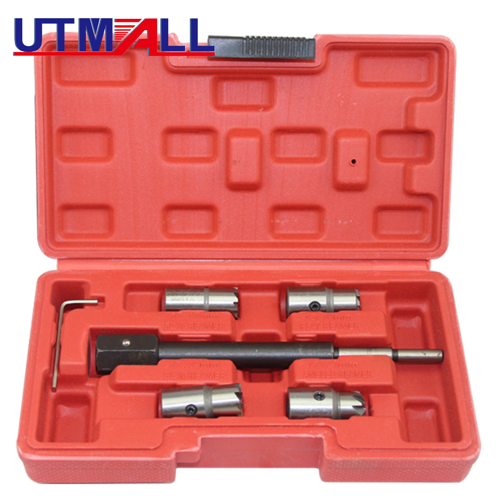 3PC 5PC Diesel Engine Timing Tool Kit For Chrysler //Jeep Cherokee 2.8L CRD