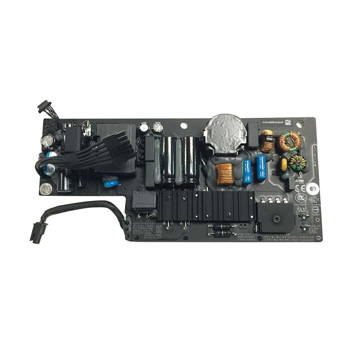 New 185W Power Supply Power Board For Imac 21.5 Inch A1418 Late 2012 Early 2013 Mid 2014 2015 YearsNew 185W Power Supply Power Board For Imac 21.5 Inch A1418 Late 2012 Early 2013 Mid 2014 2015 Years