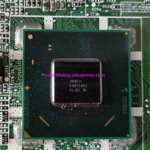 Image 4 - Genuino CN 0JK5GY 0JK5GY JK5GY DA0V08MB6D2 HM77 Scheda Madre Del Computer Portatile Mainboard per Dell Vostro 3460 V3460 Notebook PC