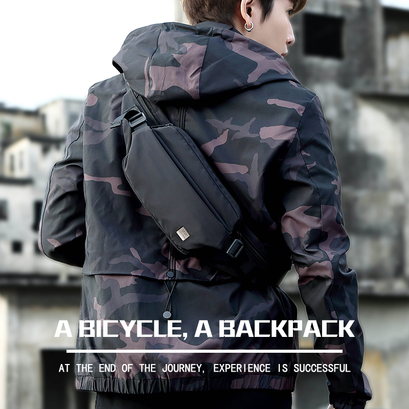 Pisu saco da cintura para homens moda pacote de cintura bolsa de telefone cinto de viagem saco de cintura caso para o telefone móvel saco de quadril