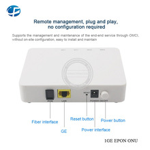 Buy onu epon and get free shipping on AliExpress com