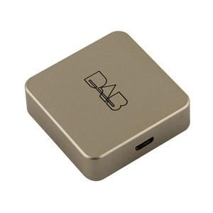 Image 3 - DAB 004 DAB + kutusu dijital radyo anteni Tuner için araba radyo Android 5.1 ve üzeri FM iletimi USB Powered