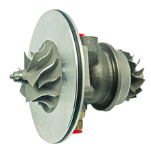 CHRA 53167100012 53169707008 53169707015 Turbocharger Cartridge K16 OM904LA 125/170 HP for Mercedes Benz Atego Truck turbocharger k03 core cartridge 53039880007 53039700007 53039880020 53039700020 turbo chra for mercedes vito 110d v 230 td