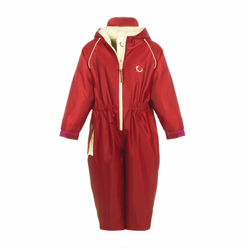 Overalls Hippychick 002001200439 Baby Girls baby rompers jumpsuit children clothes kids коляска прогулочная jetem neo plus малиновый 17 crimson 17
