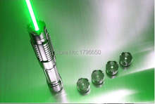 Мощная военная Зеленая лазерная указка 500 Вт 500000 м нм фонарик