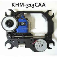 Original New KHM-313CAA cho SONY DVD Laser Pickup KHM313CAA KHM 313CAA với Cơ Chế