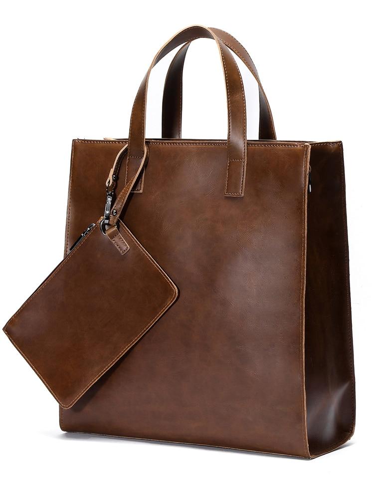 c26d15d3c1199 Großhandel shop briefcase Gallery - Billig kaufen shop briefcase Partien  bei Aliexpress.com