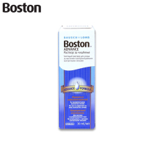 Раствор Boston Advance(30 мл